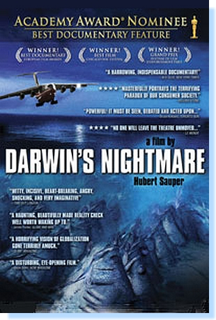 darwin-dvd