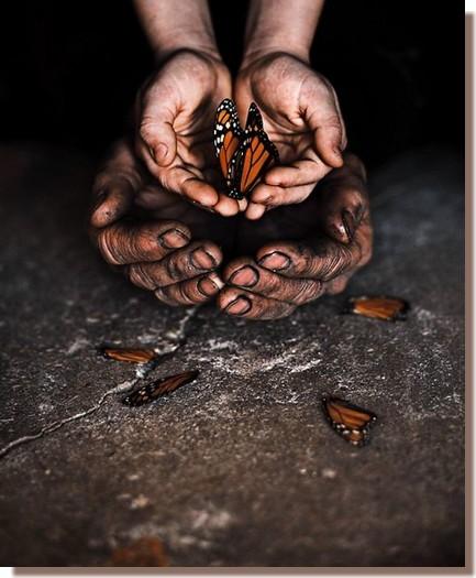 eternidad-cuerpo-fragilidad