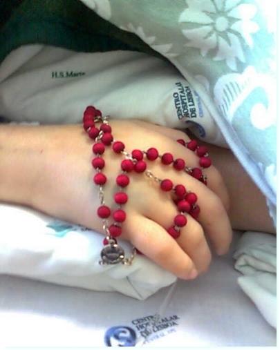 tania-rosario1
