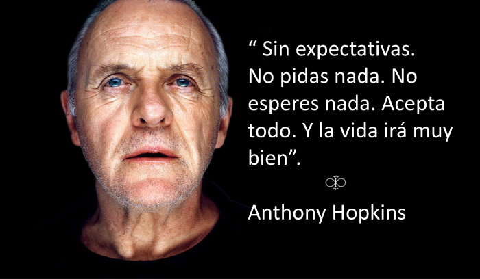 sin expectativas.png