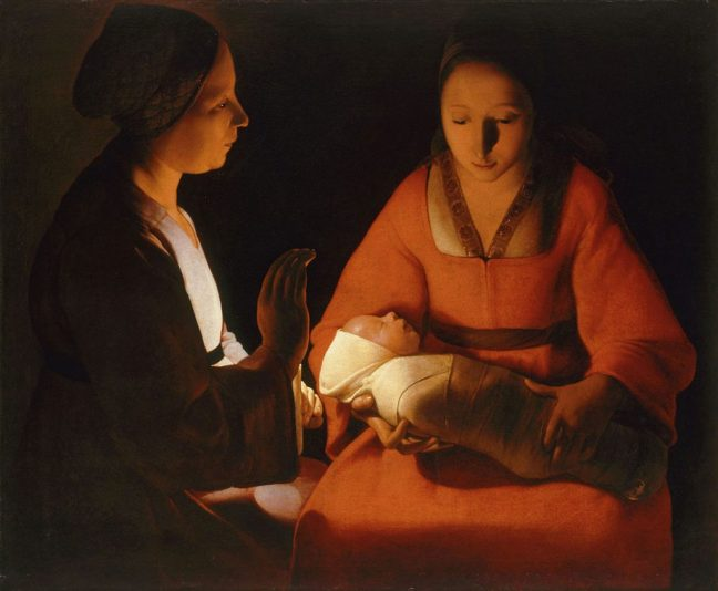 la-natividad-georges-de-la-tour-1024x844