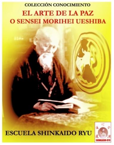 el-arte-de-la-paz-aikido-1-638